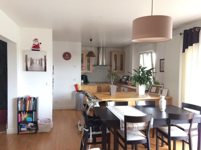 Venta  apartamento Houilles 349000€ - Fotografía 3