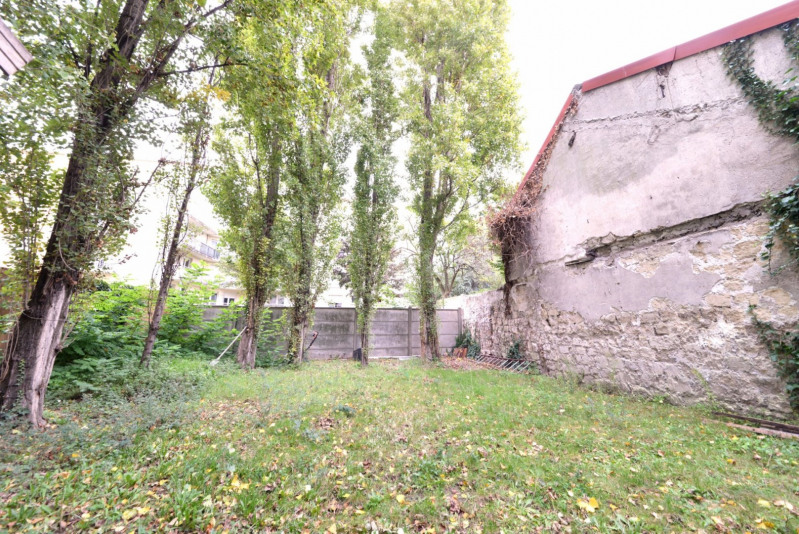 Vente maison / villa Noisy-le-sec 470 000€ - Photo 11