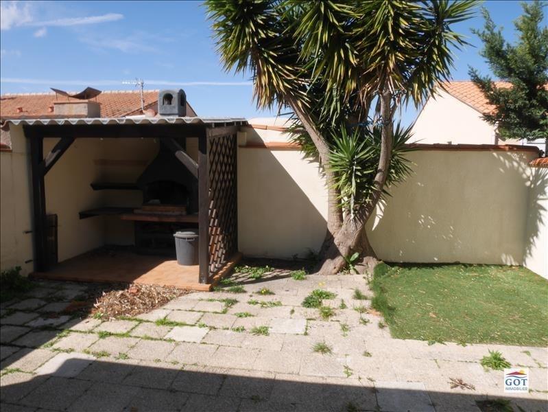 Vendita casa Claira 189000€ - Fotografia 2