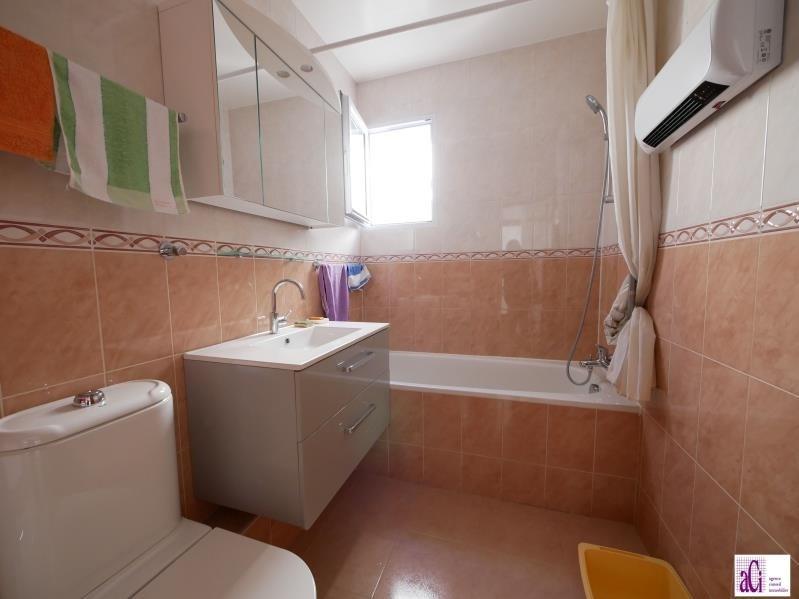 Sale house / villa Cachan 895000€ - Picture 9
