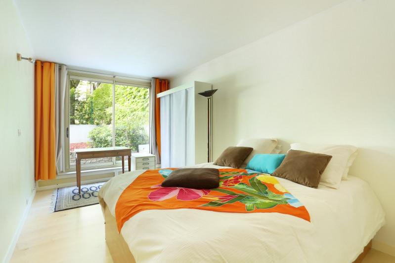 Immobile residenziali di prestigio appartamento Paris 16ème 845000€ - Fotografia 8