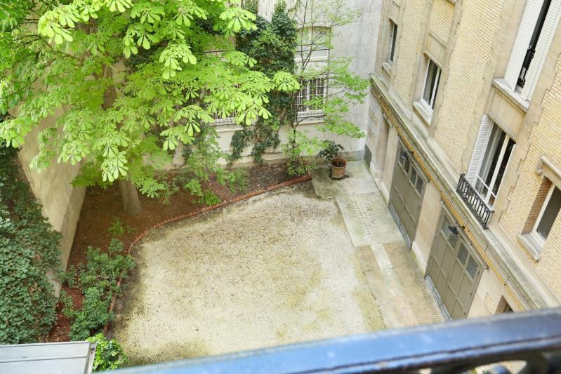 Immobile residenziali di prestigio appartamento Paris 7ème 4100000€ - Fotografia 14