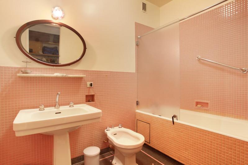 Immobile residenziali di prestigio appartamento Paris 6ème 2100000€ - Fotografia 14