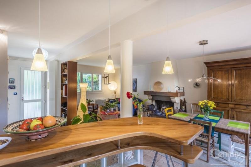 Продажa дом Herouville st clair 249900€ - Фото 1