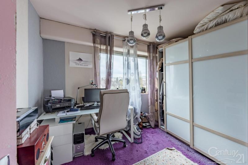 Vente appartement Caen 160000€ - Photo 4