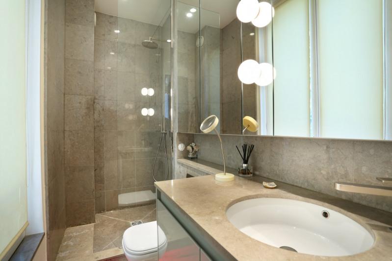 Verkauf von luxusobjekt ville Neuilly-sur-seine 3250000€ - Fotografie 11