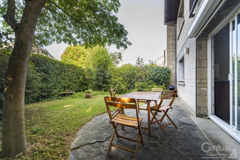 Venta  casa Herouville st clair 249900€ - Fotografía 9