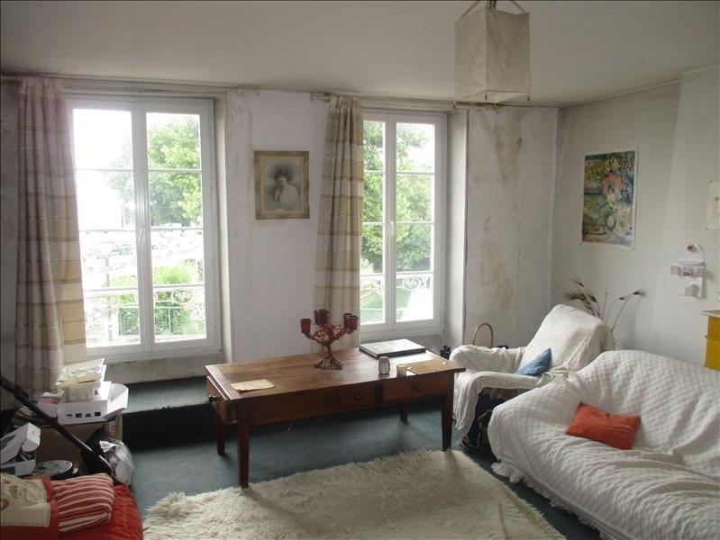 Vente maison / villa Niort 162700€ - Photo 4