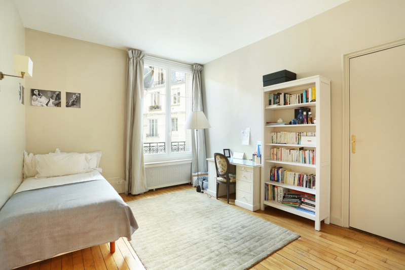 Vente de prestige appartement Paris 7ème 4 980 000€ - Photo 14