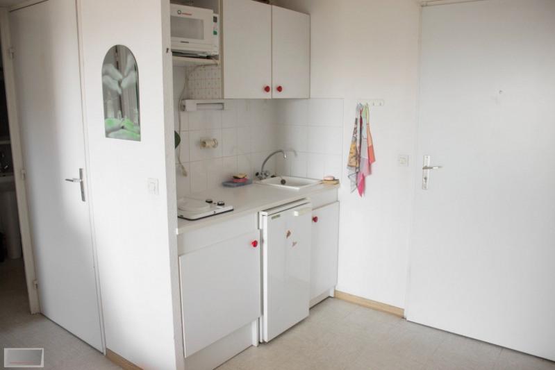 Venta  apartamento La seyne sur mer 120000€ - Fotografía 4