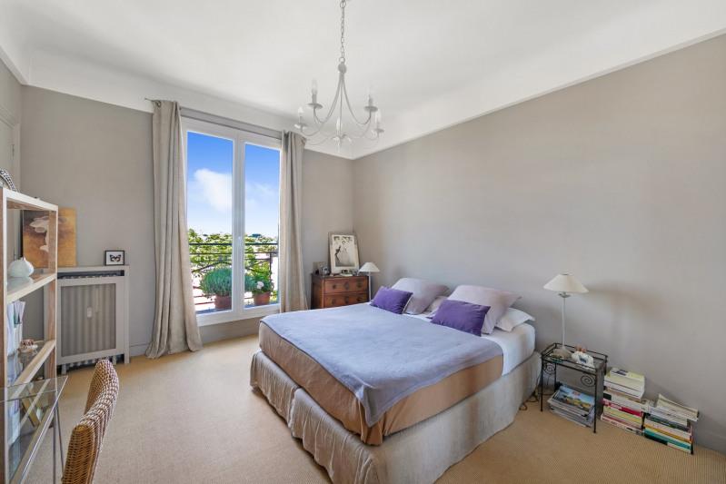 Deluxe sale apartment Boulogne-billancourt 1910000€ - Picture 6