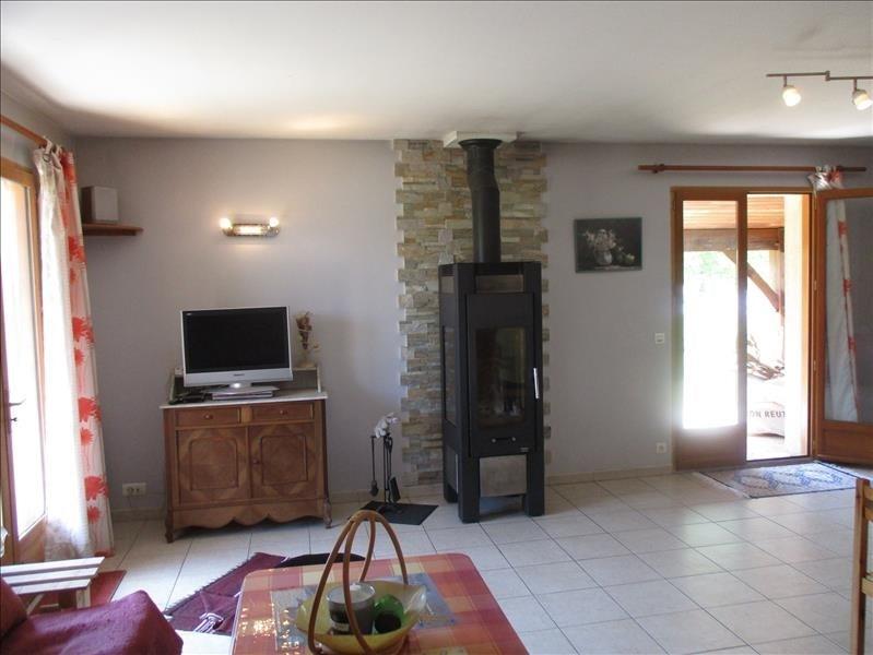 Vente maison / villa Onesse et laharie 212000€ - Photo 3