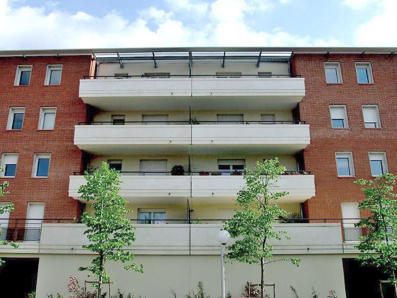 Location appartement Blagnac 498€ CC - Photo 8
