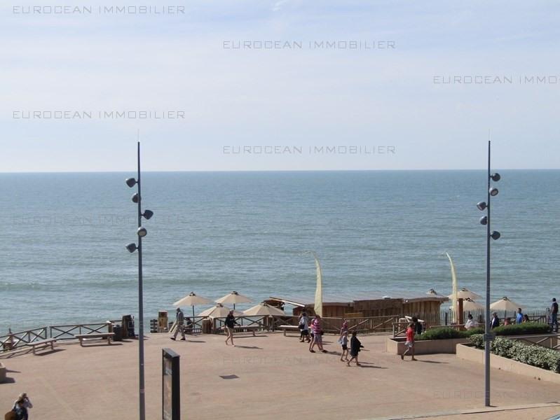 Location vacances appartement Lacanau-ocean 555€ - Photo 9