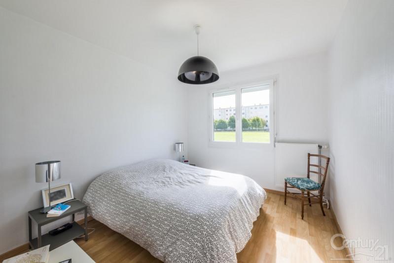 Revenda apartamento Caen 134900€ - Fotografia 5
