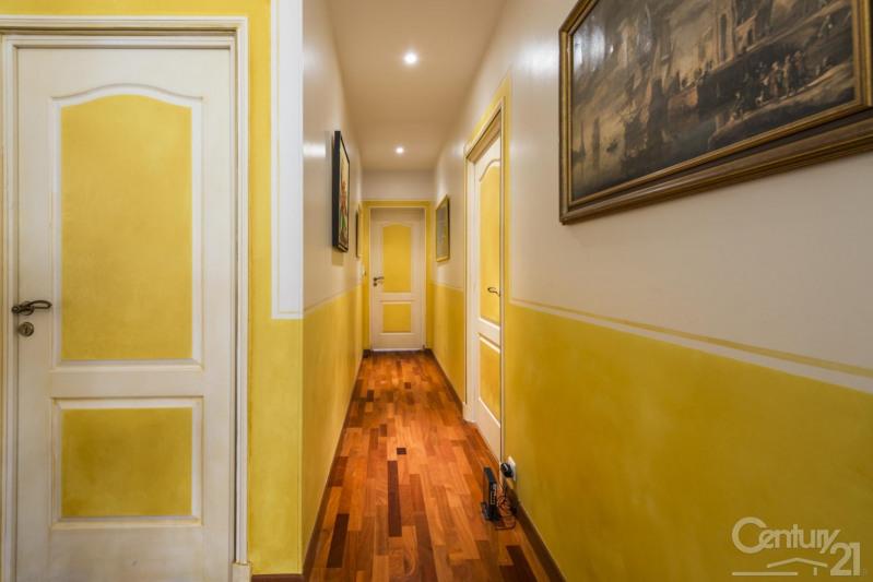 Immobile residenziali di prestigio casa Bretteville sur odon 695000€ - Fotografia 9