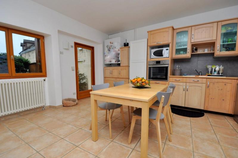 Sale house / villa Gif sur yvette 239000€ - Picture 5