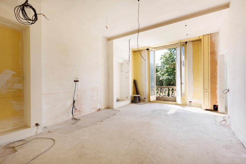 Revenda residencial de prestígio apartamento Paris 16ème 10000000€ - Fotografia 6