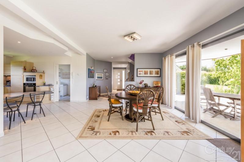 Vente maison / villa Evrecy 399000€ - Photo 4