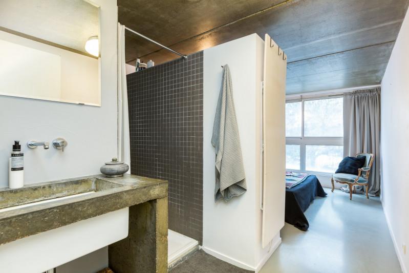 Sale apartment Bagnolet 969000€ - Picture 11