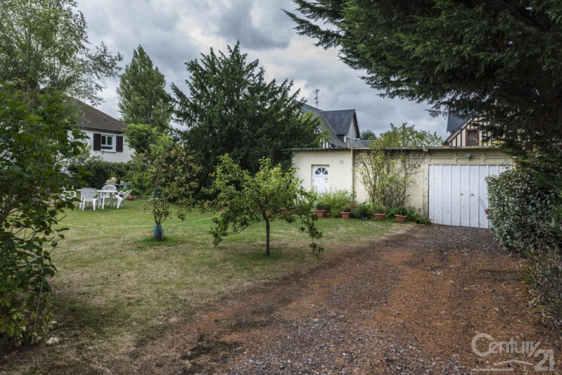 Deluxe sale house / villa Cabourg 650 000€ - Picture 16
