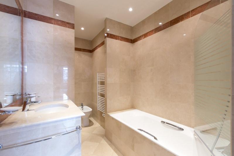 Verkauf von luxusobjekt wohnung Paris 8ème 1200000€ - Fotografie 6