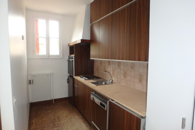 Location maison / villa Viroflay 1 700€ CC - Photo 4