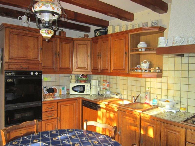 Sale house / villa Saint palais sur mer 294000€ - Picture 8