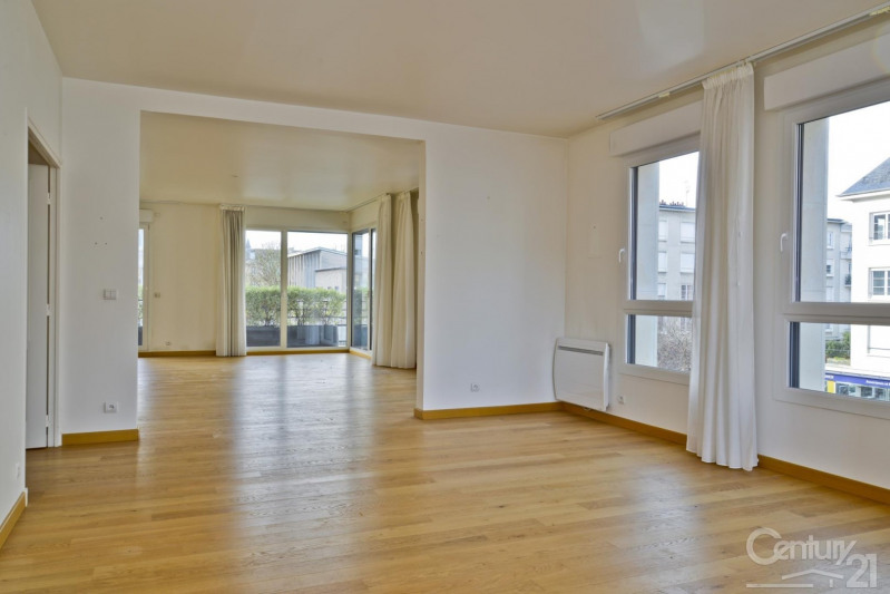 Deluxe sale apartment Caen 759 000€ - Picture 5