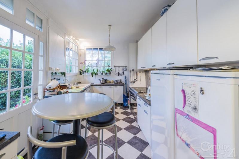 Vente de prestige maison / villa Cabourg 650000€ - Photo 4