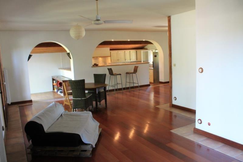 Verkoop  huis Langon 265000€ - Foto 4