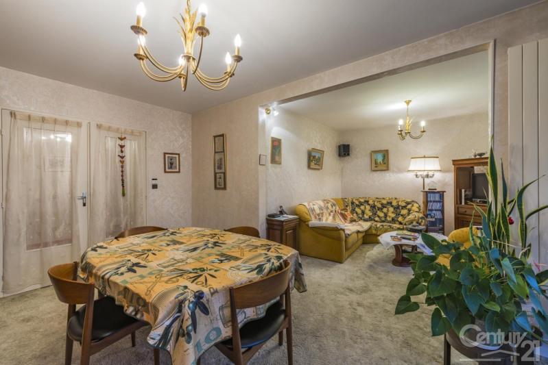 Vente appartement Caen 179000€ - Photo 3