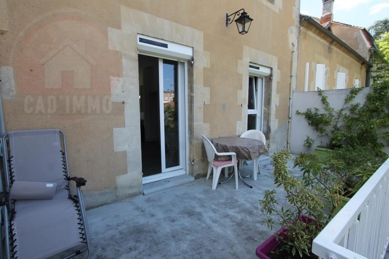 Sale house / villa Bergerac 249 000€ - Picture 6