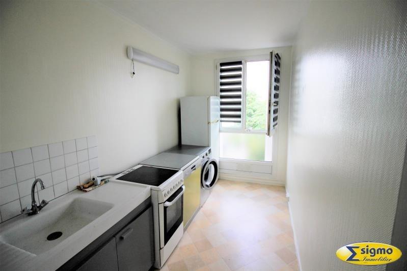 Sale apartment Chatou 205000€ - Picture 3