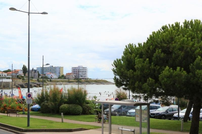 Vente appartement Royan 122 750€ - Photo 1