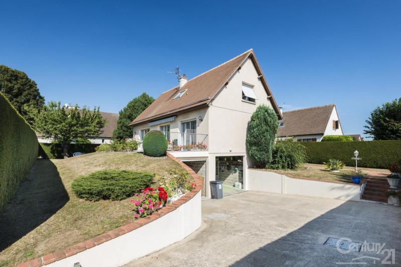 Venta  casa Cuverville 269500€ - Fotografía 2
