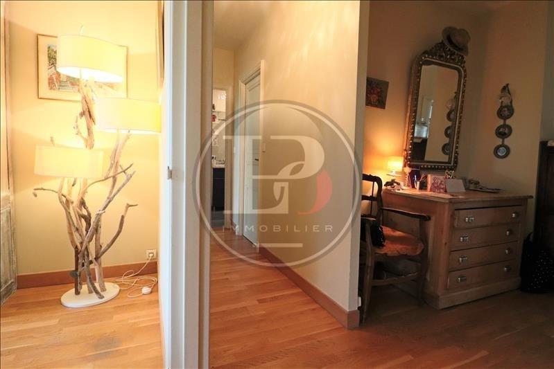 Venta  apartamento Mareil marly 387000€ - Fotografía 5