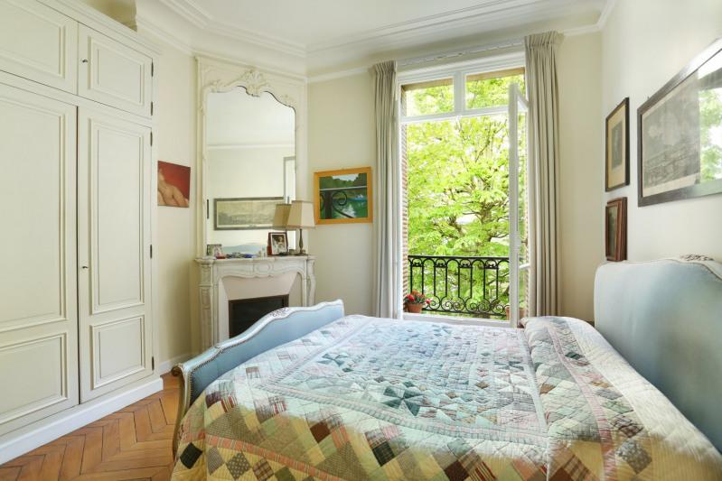 Immobile residenziali di prestigio appartamento Paris 7ème 4100000€ - Fotografia 7