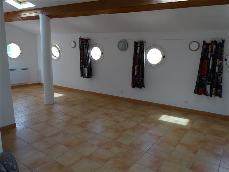 Location appartement Marseille 13ème 616€ CC - Photo 2