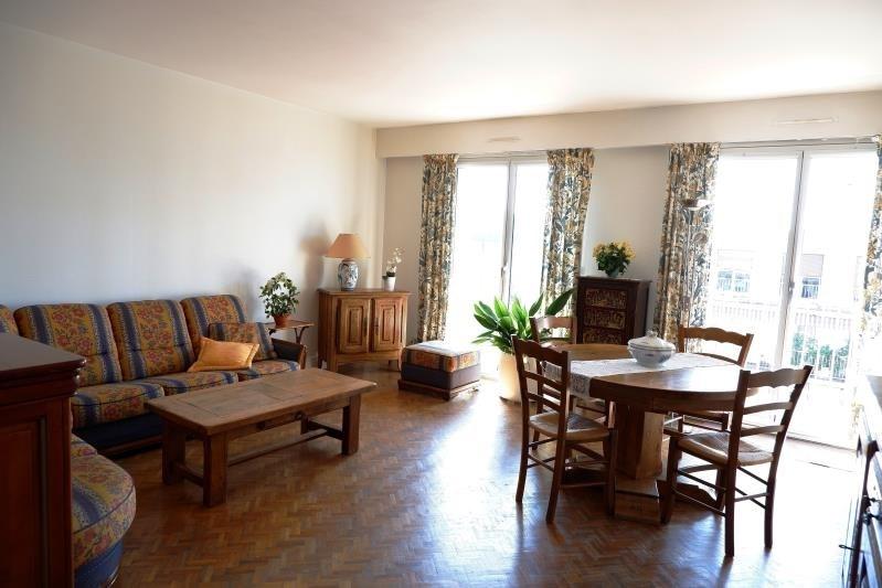 Vente appartement Maisons-laffitte 407000€ - Photo 2