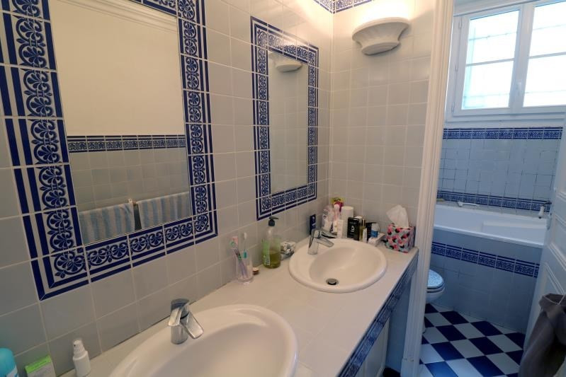 Location appartement Versailles 1 380€ CC - Photo 3