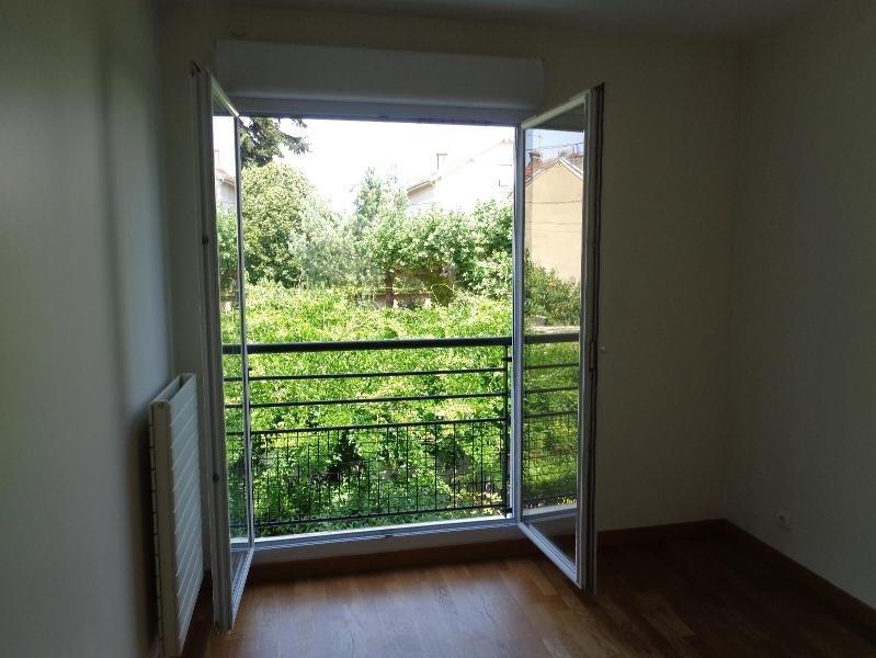 Location appartement Tassin la demi lune 900€cc - Photo 8