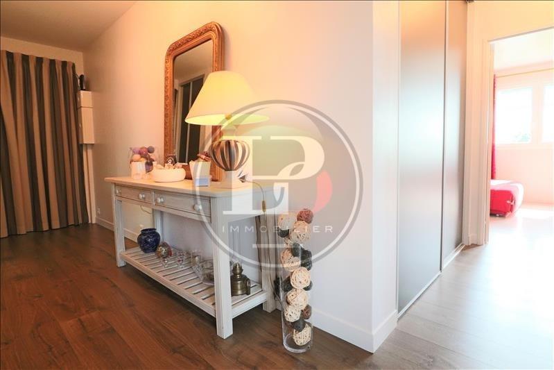 Sale apartment St germain en laye 279000€ - Picture 1