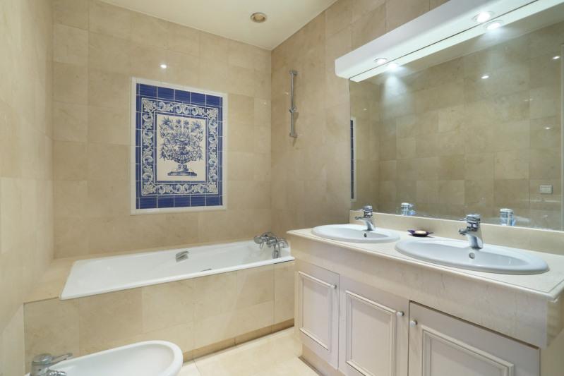 Verkoop van prestige  appartement Paris 16ème 2650000€ - Foto 14
