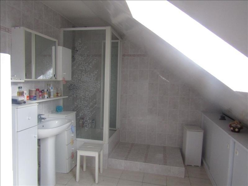 Vente maison / villa Bornel 335800€ - Photo 6
