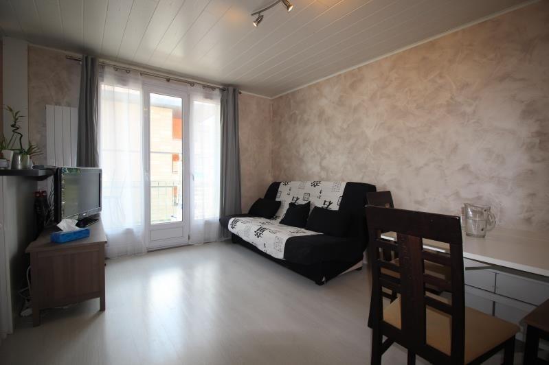 Vente appartement St pierre en faucigny 170000€ - Photo 4