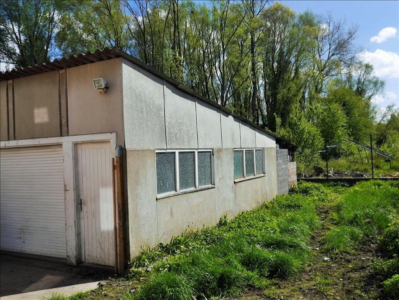 Sale house / villa Vendin les bethune 80000€ - Picture 6