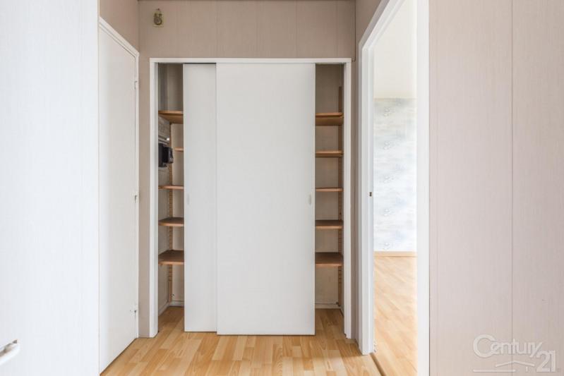 出售 公寓 Caen 93000€ - 照片 5
