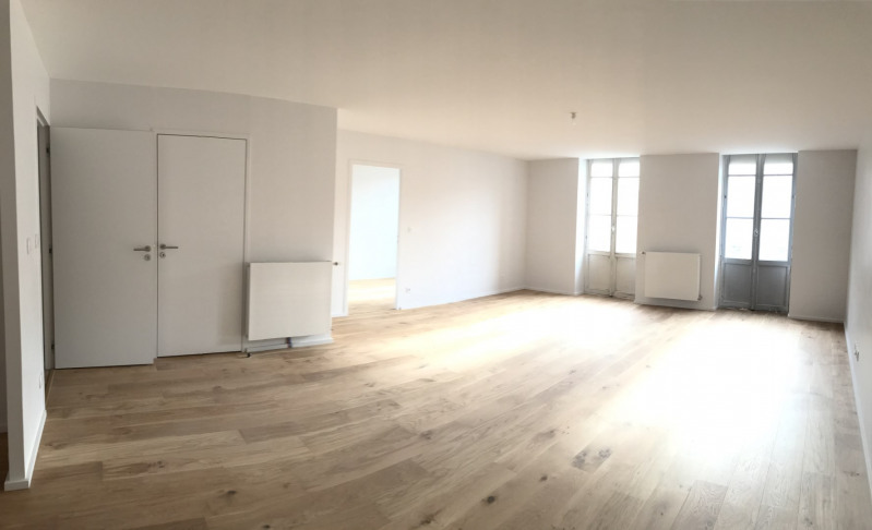 Sale apartment Toulouse 539 000€ - Picture 1