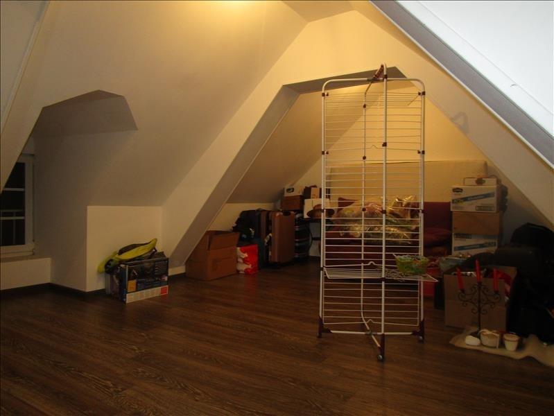 Sale house / villa St laurent de condel 158000€ - Picture 6